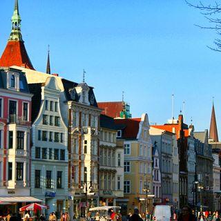 Jura Rostock