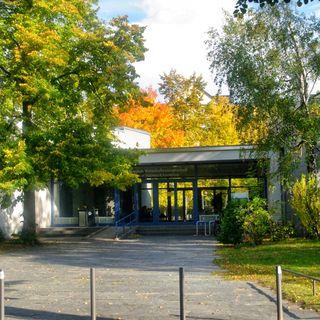 Publizistik Und Kommunikationswissenschaft Berlin