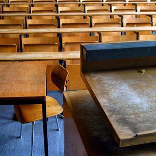 Gesamtschulen Köln