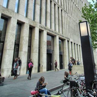 Soziologie Studium Berlin
