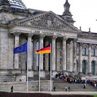 Sozialwissenschaften Studium Berlin