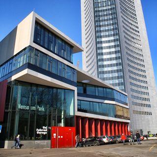 Global Studies Leipzig